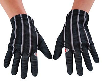 Ant-Man Child Gloves