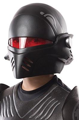 Star Wars Rebels The Inquisitor Helmet