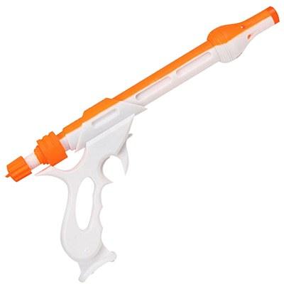 Star Wars Jango Fett Blaster Gun