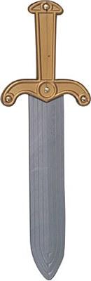 Roman Short Dagger