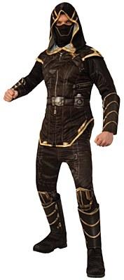 Hawkeye Ronin Deluxe Adult Costume