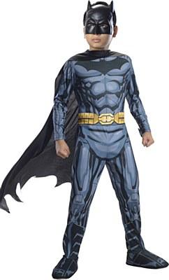 Batman DC Comics Child Costume