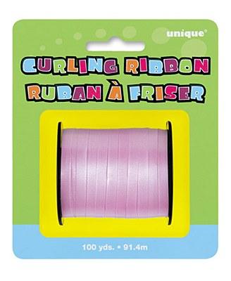 Lavender 100yd Curling Ribbon
