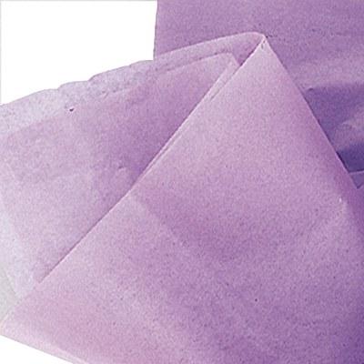 Tissue Paper - Lavender