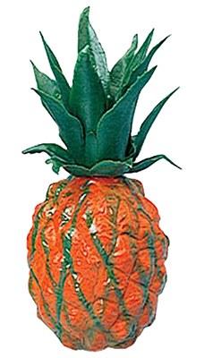 "Mini 4"" Pineapple"