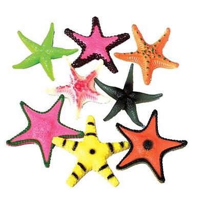 "Starfish 4"" Prop"
