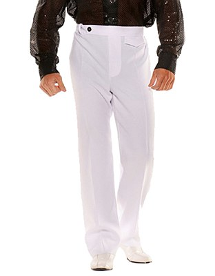 Disco Men's Pants