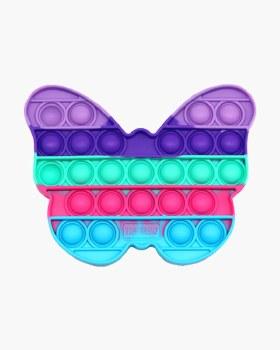Pop Fidgety: Butterfly