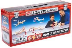 Airplane Design Studio