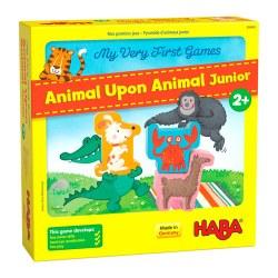 Animal Upon Animal Junior