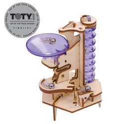 Archimedes Screw Maker Kit
