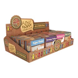 Arty Farty Craft Kits