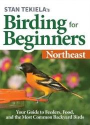 Birding for Beginners: Northeast