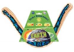 Boomerang Spirit of Earth