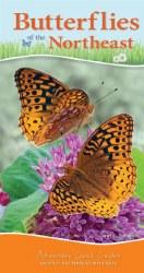 Butterflies of the Northeast
