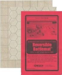 Chessex Reversible Battlemat