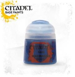 Citadel Paint: Base Macragge Blue