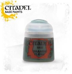 Citadel Paint: Base Waaagh! Flesh