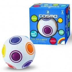 Cosmo Puzzle Ball