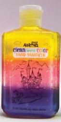 Crazy Aaron's Hand Sanitizer: Fairytale Ending