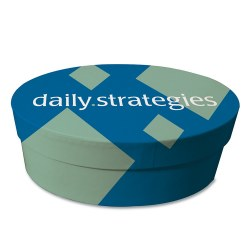 Daily Strategies Cards