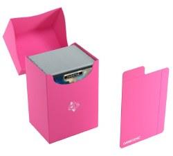 Deck Holder 100+: Pink