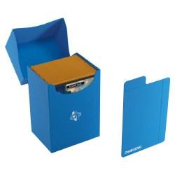 Deck Holder 80+: Blue