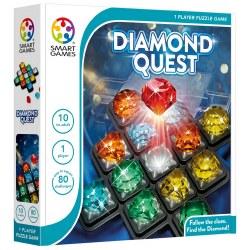 Diamond Quest