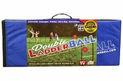 Double Ladder Ball