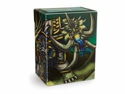 Dragon Shield Deck Shell: Opylae'