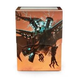 Dragon Shield Deck Shell: Primus