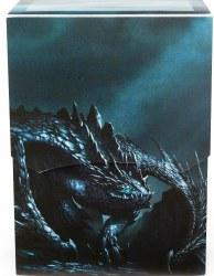 Dragon Shield Deck Shell: Escotarox