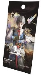Final Fantasy TCG OPUS 7 Booster Pack