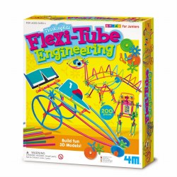 Flexi-Tube Engineering Kit