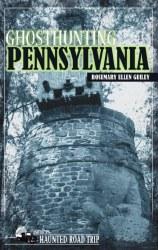 Ghosthunting Pennsylvania