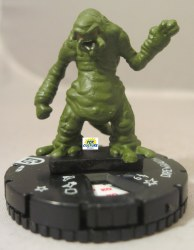 Heroclix Guardians of the Galaxy 010b Dire Wraith Que