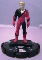 Heroclix Giant-size X-Men 012 Cypher