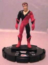 Heroclix Giant-size X-Men 013 Empath