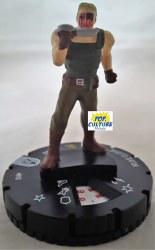 Heroclix Captain America & the Avengers 012 Nuke Clone