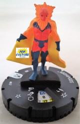 Heroclix Captain America & the Avengers 017 Sidewinder