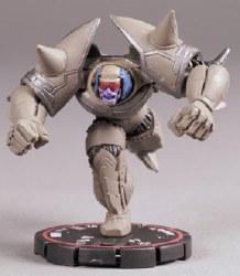 Heroclix Marvel 2099 006 Junkpile