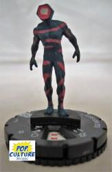 Heroclix Avengers Infinity 012 Ego Anti-Body