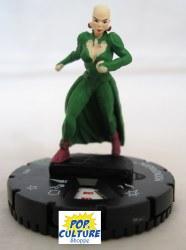 Heroclix Avengers Infinity 015 Moondragon