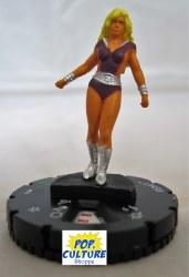 Heroclix Avengers Infinity 016 Kismet