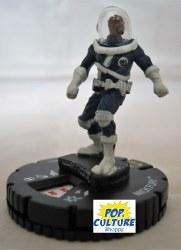 Heroclix Avengers Infinity 017 Nick Fury