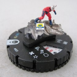 Heroclix Age of Ultron 003 Ant-Man