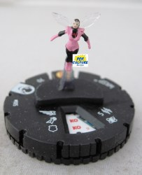 Heroclix Age of Ultron 005 Wasp