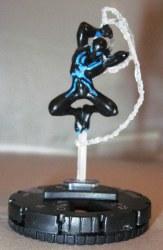 Heroclix Amazing Spider-Man 001c Spider-Man