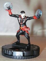 Heroclix Amazing Spider-Man 005 Dr. Strange
