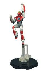 Heroclix Avengers 002 Iron Man